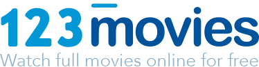 Movies Series Watch Online | 123Movies